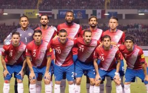 Costa-Rica-World-Cup-Qualifing-Soccer-Team-Howler-Magazine