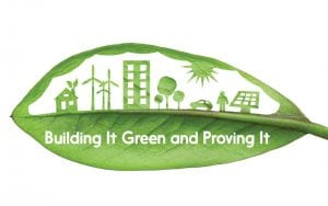 Sustainable-building-in-Costa-Rica-Building-it-and-Proving-it