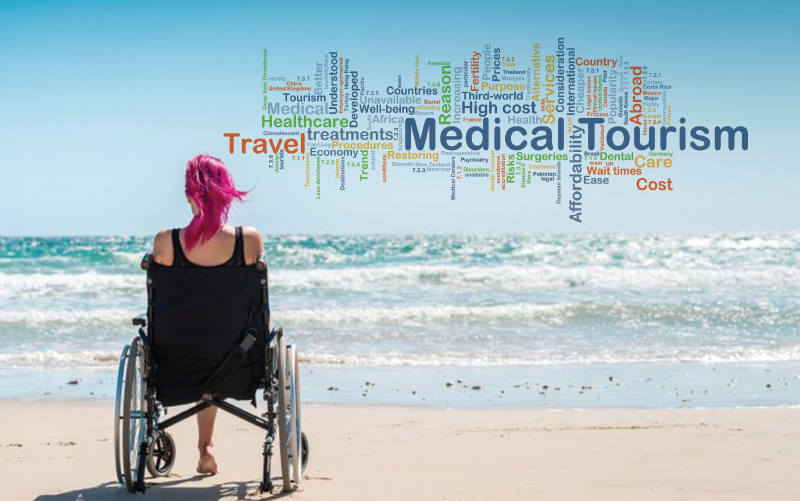 Costa rica medical-tourism-do-it-here