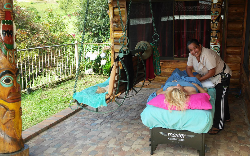 medical-tourism-private-accommedations
