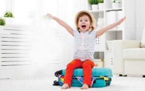 Packing-pointers-for-kids-stuff