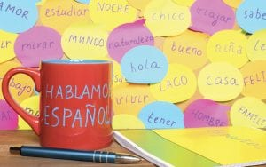 ten-interesting-facts-about-learning-spanish